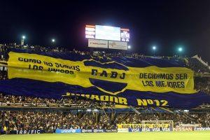 stade-boca-juniors