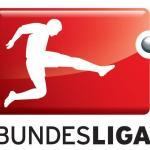 Bundesliga-Logo-