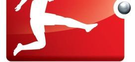 La Bundesliga mieux exposée aux Etats-Unis
