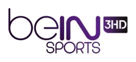 BeIN Sports 3 enfin disponible chez Numéricable