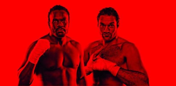 boxe-Équipe21