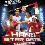 Hand-star-game-2014