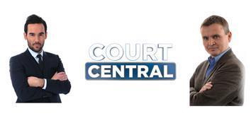 emission-court-central-bein-sports