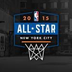 NBA-All-Star-2015