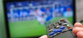 Cyclisme, Formule 1, Football, Handball, Tennis : Gros week-end de sport en clair