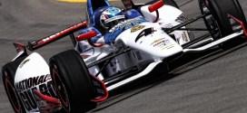 MotoGP, WRC, Indycar : Le programme TV des sports mécaniques ce week-end sur CANAL+