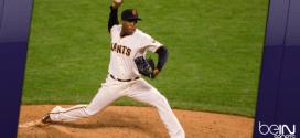 Baseball : beIN SPORTS renouvelle les droits TV de la MLB