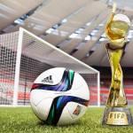 Coupe-du-monde-féminine-2015