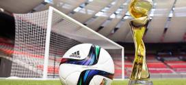Coupe du Monde de football féminin 2019 : TF1 sous-licencie les droits payants à CANAL+