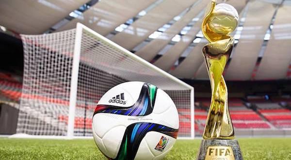 Coupe du Monde féminine 2019 : Le groupe TF1 dévoile sa programmation
