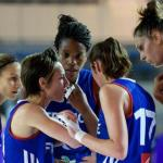 Equipe-de-France-feminine-basket
