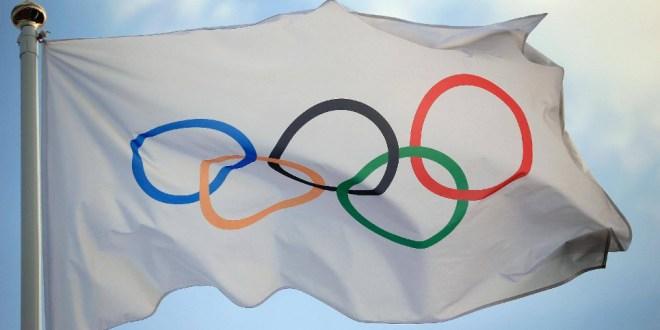 Droits TV : Les Jeux Olympiques 2022 et 2024 en clair sur France Télévisions