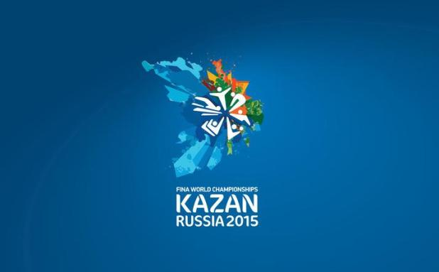 Kazan 2015