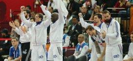 Handball : Les droits internationaux des championnats du monde 2019 et 2021 sur le marché
