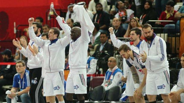 Handball-mondial-france