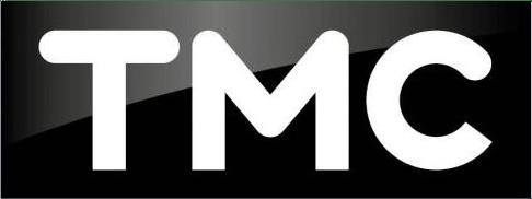 logo_tmc_2016