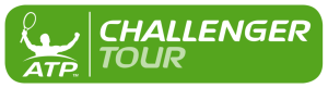 logo_challenger_tour
