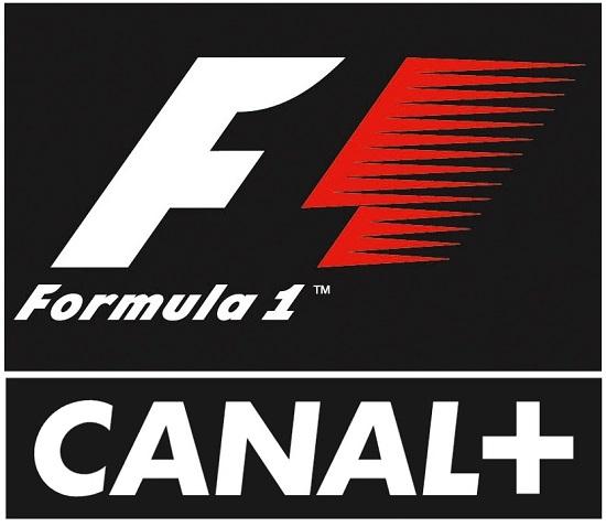 Formule_1-et-Canal+