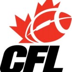logo-CFL
