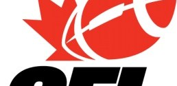 Le foot US canadien en streaming gratuit sur YouTube