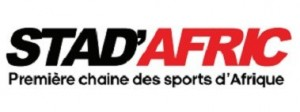 logo stadafric
