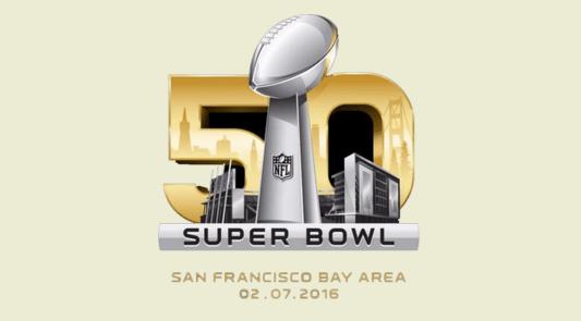 Logo_Superbowl