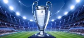 Ligue des Champions 2018 : Le Programme TV de la 2eme journée avec Monaco/Porto et PSG/Bayern sur beIN SPORTS et Canal+