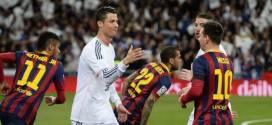 Espagne : le duo Mediapro/beIN SPORTS perd une grande partie de la Liga en 2019