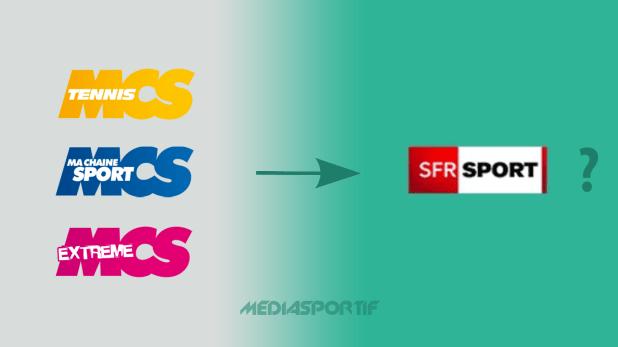 MCSSFRSPORT