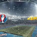 euro-2016-France-4K