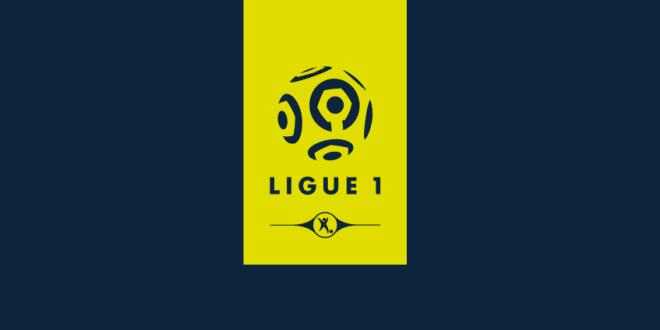 Droits TV Ligue 1 (2020-2024) : Un appel d'offres prévu avant l'été avec des changements à prévoir