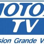 motorstv_logo