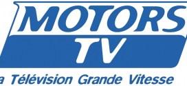 Motors TV en difficulté financière
