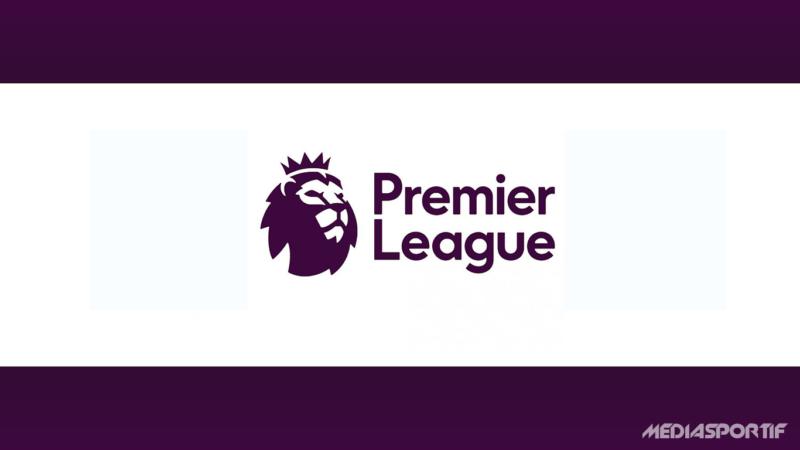 Premier League : Amazon achète 20 matchs par saison