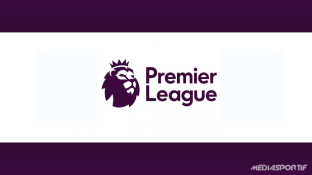 premier league illustration