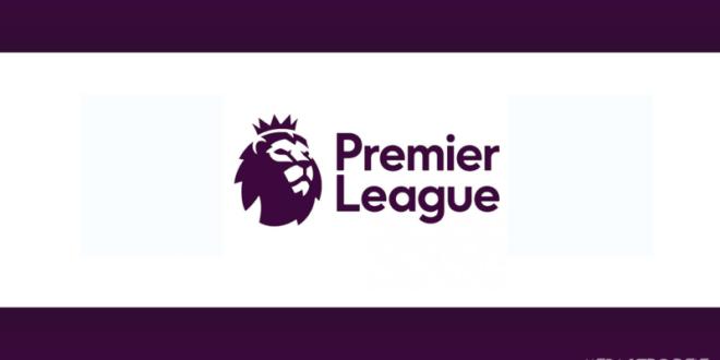 Droits TV : L'appel d'offres pour la Premier League (2019-2022) est lancé