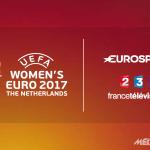 illustration_euro2017_feminin_eurosport_francetelevisions