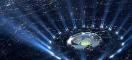 Covid-19 : Quel impact sur les Droits TV de la Ligue des Champions ?