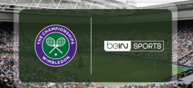 Wimbledon 2019 : La couverture TV de beIN SPORTS du Grand Chelem londonien