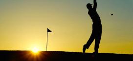 Golf : Canal+ prolonge les droits de la Ryder Cup et du circuit européen