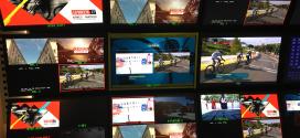 Guide TV : Où regarder le cyclisme en 2020 ?
