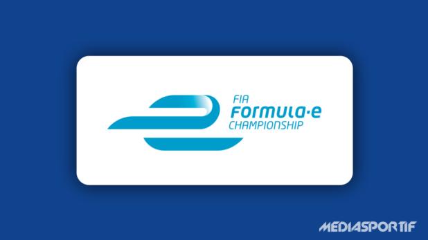 formule_e