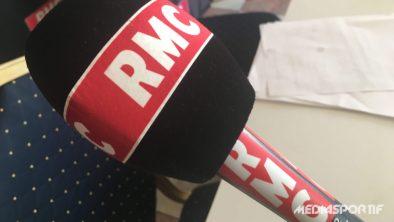 micro_rmc