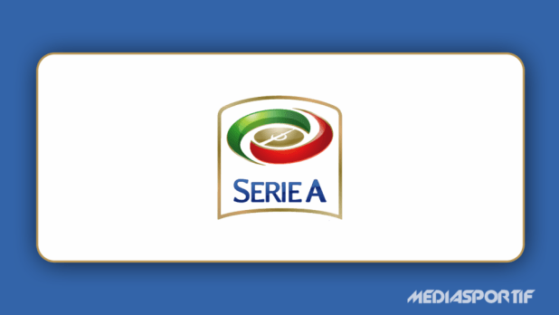 illustration_seriea