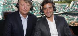 Lionel Chamoulaud quitte France Télévisons