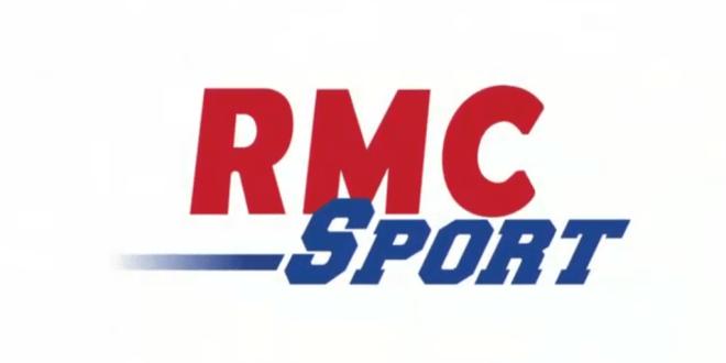 SFR Sport devient RMC Sport et s'ouvre vers l'ensemble des distributeurs