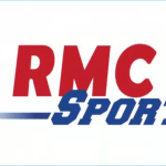 rmcsport