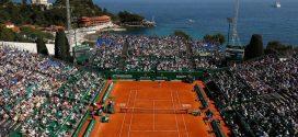 Tennis : Le Masters 1000 de Monte-Carlo à suivre toute la semaine sur les chaînes CANAL+