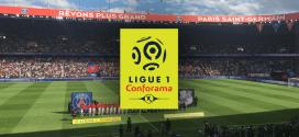 Rétro Ligue 1 – Ligue 2 : Le programme TV des rediffusions sur CANAL+, beIN SPORTS et la chaîne l'Equipe