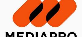 Mediapro en dit un peu plus sur son offre